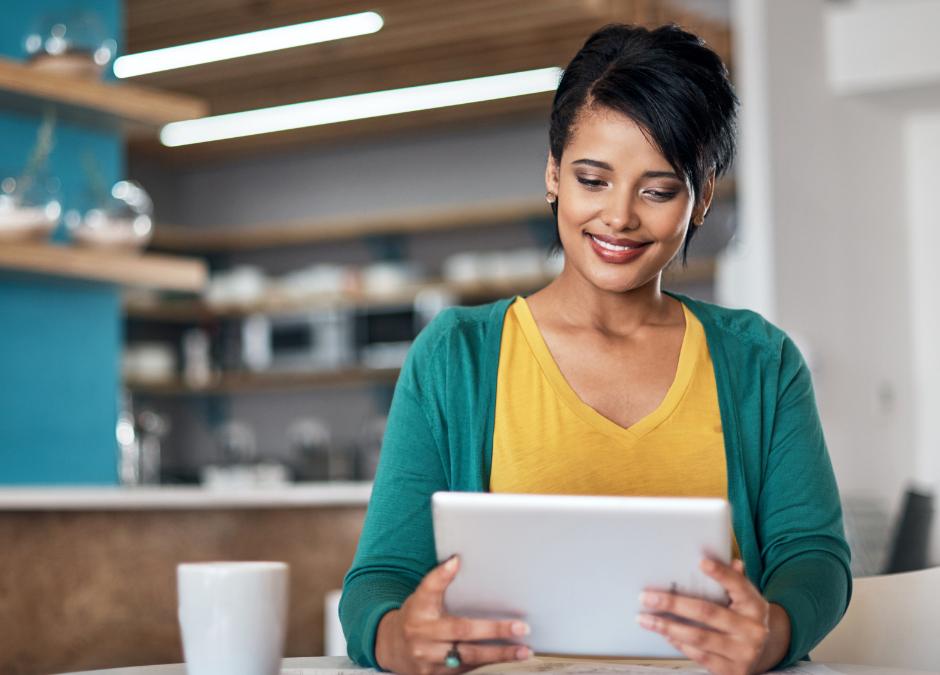 6 outils pour réussir à travailler efficacement
