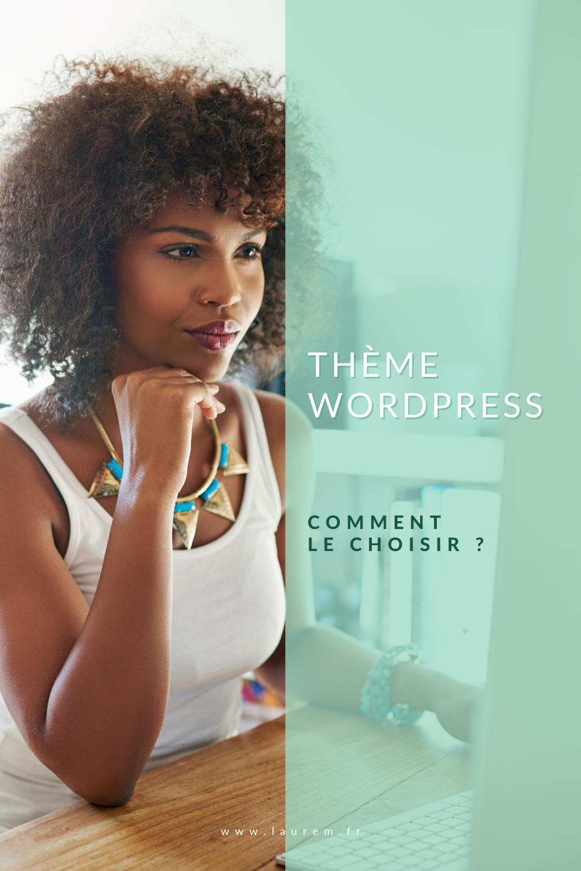 Choisir un thème WordPress peut vite devenir un casse-tête surtout lors du lancement de son 1er site. Voici ce que tu dois savoir avant de cliquer sur télécharger.