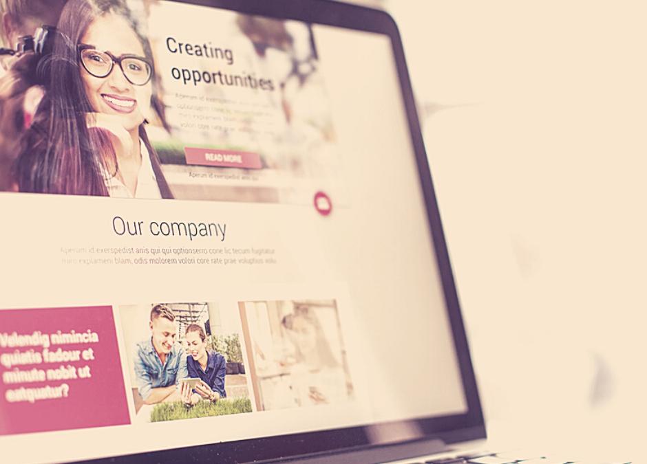 Quel thème WordPress pour ton site Web ? Ma sélection des meilleurs thèmes pour débuter
