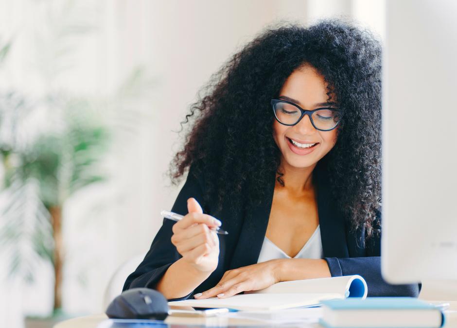 Commencer un blog : ce qu'il faut absolument éviter de faire