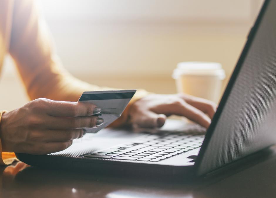5 Raisons de choisir le plugin Woocommerce pour ton e-shop