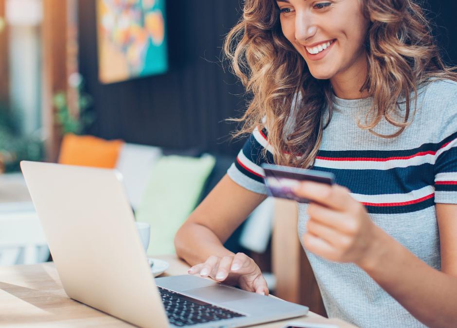 Comment créer une boutique en ligne avec Divi et Woocommerce | Le guide complet
