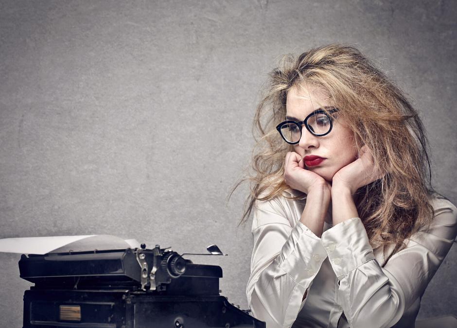 Comment écrire un article de blog vraiment percutant?