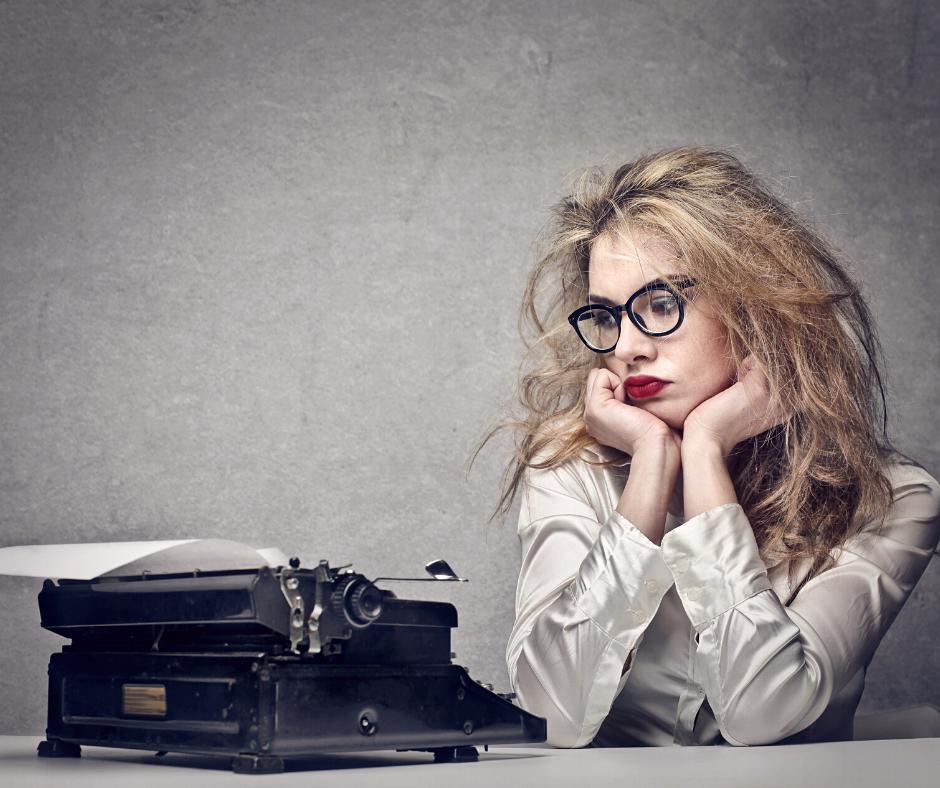 Tu souhaites rédiger un article de blog percutant qui accroche tout de suite ton lecteur? Je te livre 9 secrets pour y arriver!