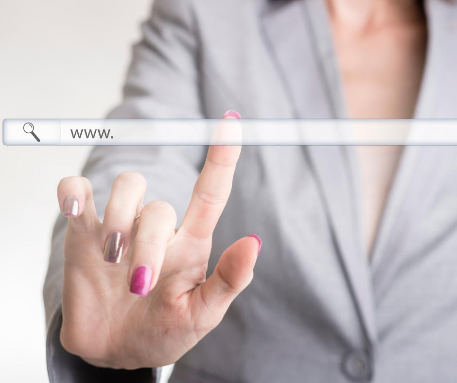 Dans cet article, je partage avec toi 10 actions concrètes et efficaces à mettre en place pour Faire Connaitre son Site et son activité !