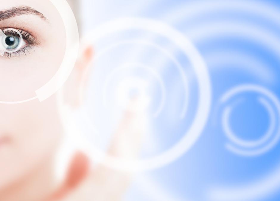 Comment créer une identité visuelle pour son site web?